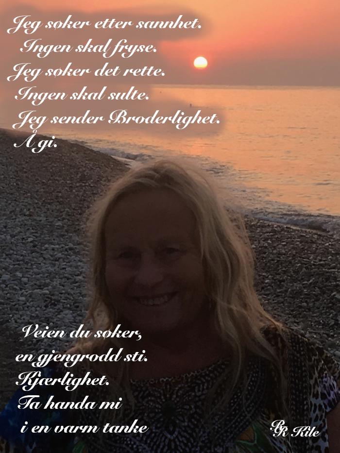 Ordlek og Poesi,ta handa mi en varm tanke,  jeg tror endorfiner er solfeer, vannperler leker i lufta, vinteren har lagt seg flat for den spirende vår, årstidene danser rundt med oss, Dikt, Vers, verselinjer, versemål, ordlek poem, , lyrikk, Forfatter R.R. Kile