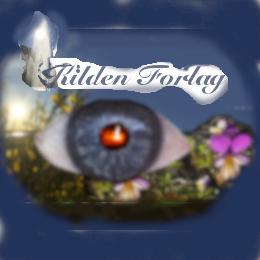 Kilden Forlag
