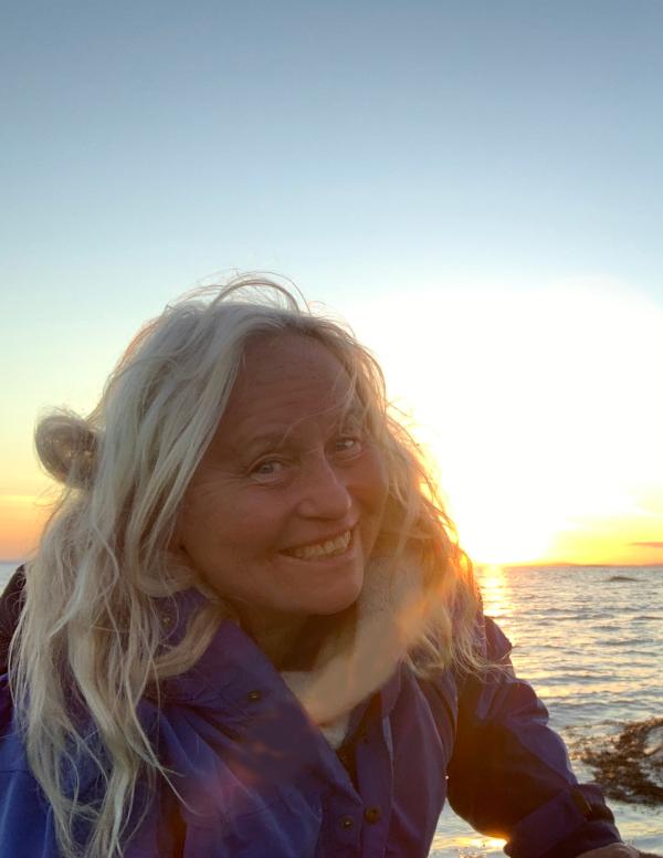 Norsk Fantasy forfatter, R,R. Kile, Norsk Fantasy, Norsk Science Fiction, Serien Liber Mundi, Spenningsbøker, Fremtidskrim