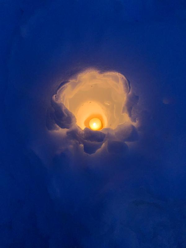 Vers, dikt, ordlek, gøy med ord, lyrikk, ei sol for alle, magiske gleder, troen på regnbuer, Forfatter R.R. Kile.