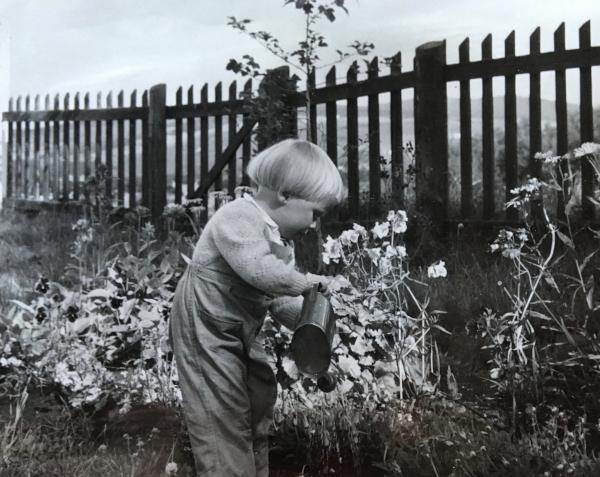 Vers og poesi, dikt, poem, versemål, ordlek, verselinjer, tempel, ditt navn er kvinne. kvinner og tempelet,  en bestefars hand, en bestefar som klatrestang, mormors hand, ru av livet. Forfatter R.R. Kile.