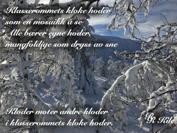 Versemål, vers, dikt, Poesi, Poem, Ordlek, Verselinjer, Kjærlighet, Håpets dal, Ordvers.å leke sitt liv, sødmen i et bær, dryss av sne, Forfatter R.R. kile