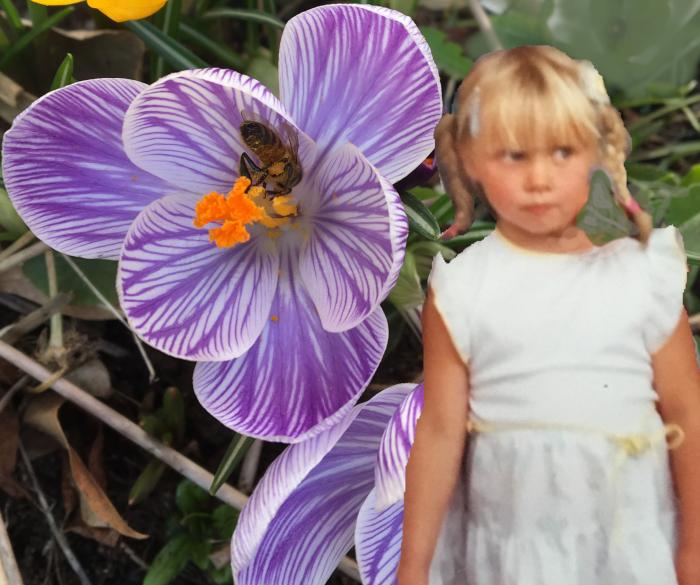 Versemål, vers, dikt, Poesi, Poem, Ordlek, Verselinjer, Kjærlighet, Håpets dal, Ordvers.å leke sitt liv, sødmen i et bær, dukken i gresset, Forfatter R.R. kile