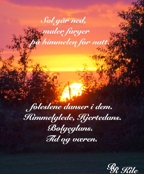 Dikt, vers, lyrikk, ordgleder, poesi, poem, verselinjer, versemål, Hjertet, kjærlighetens maleskrin, vi som dier av jordas bryst, som kjærligheten kan male hjertebilder, Forfatter R.R. Kile.
