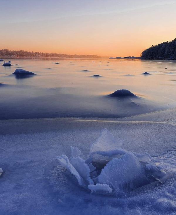Dikt, Vers, Poem, Versemål verselinjer,  ordlek, smake havet i hjertet, håpets vinger, å vugge på havvinders bris, som en vulkan i hjertet, forfatter R.R. Kile,