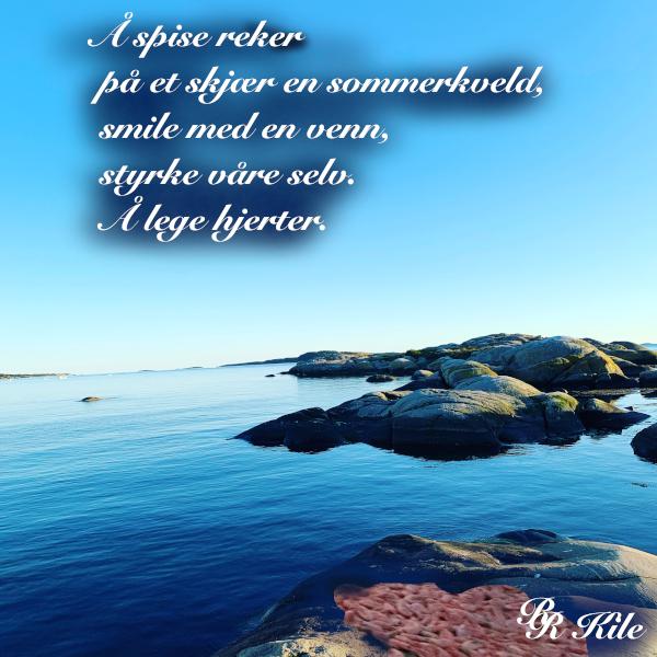 Vers, Poem,  Ordlek, Verselinjer, Versemål,  Lyrikk, blåveisdrøm, blomstrende gleder, berører hjerter blomstene, skjenker gyllent gull til havet,  Forfatter R.R. Kile