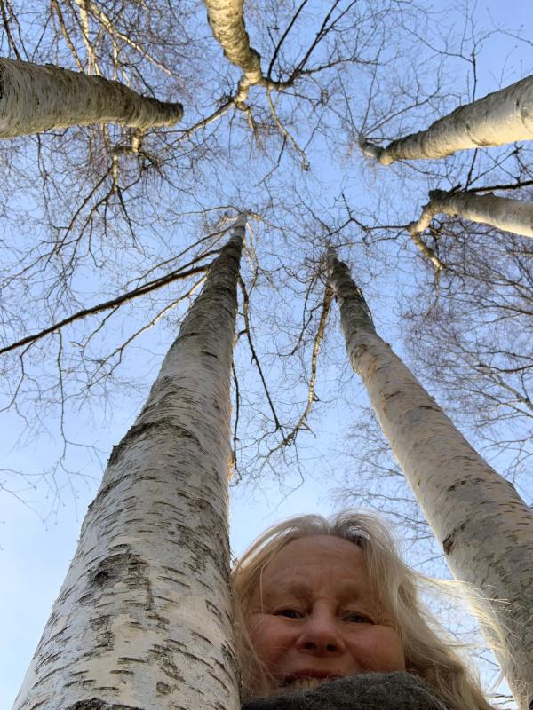 Dikt, gjennom livets krumspring,  poesi,  gjennom sinna sjø og buketter med roser, poem, sjøen går hvit i fjorden, lyrikk, hvil deg venn, ta handa mi, forfatter R.R. Kile