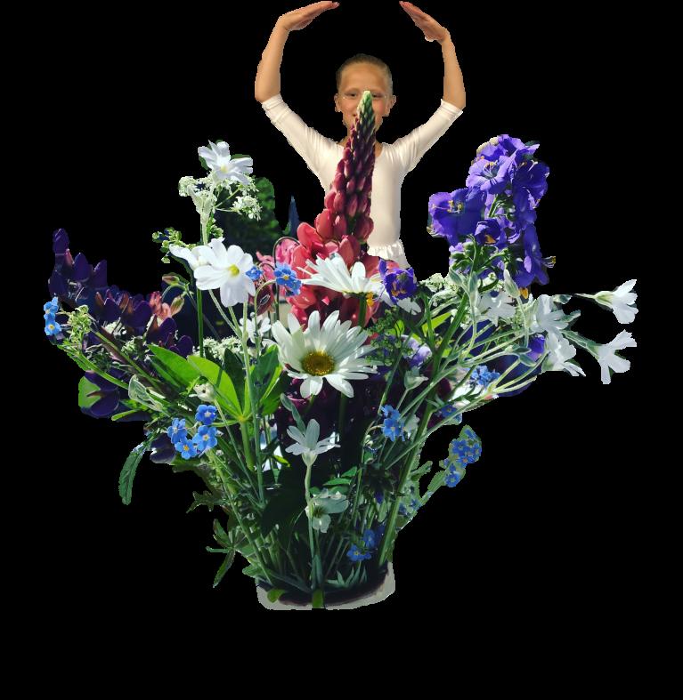 Poem og dikt, vers, versemål, lyrikk, verselinjer, ordlek, ordgleder, naturens diamanter, ei gammel hand og ei barnehand, blomster forsterker minner, Forfatter R.R. Kile